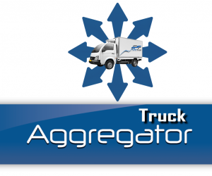 Logistics Aggregators