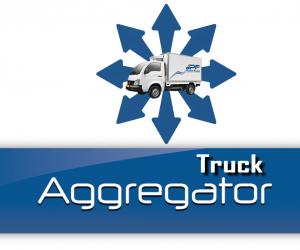 Logistics Aggregators