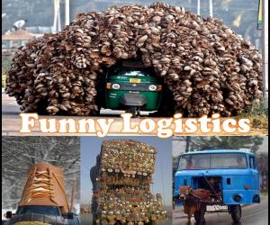 Logistics – Funny Pics!!