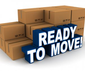 Planning to move – 7 tips to save your precious time.